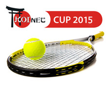 Koinet-Cup-2015